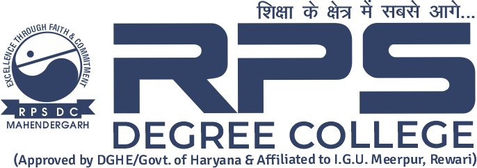 RPS-Degree-college-Mahendergarh